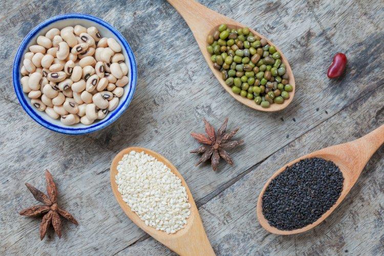 Beginner's Guide to Keto Diet Plans