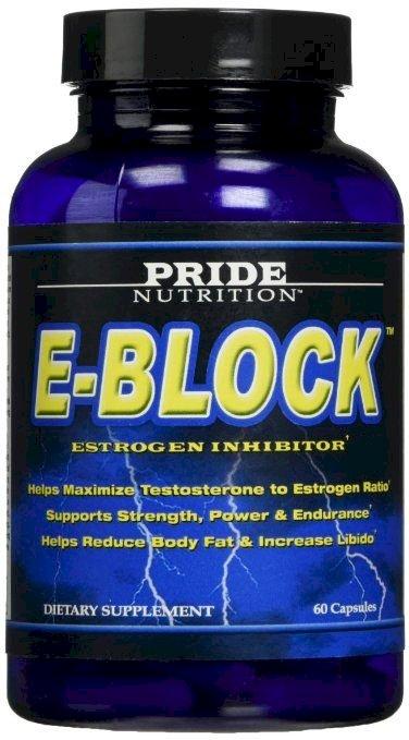 Best Estrogen Blockers For Men
