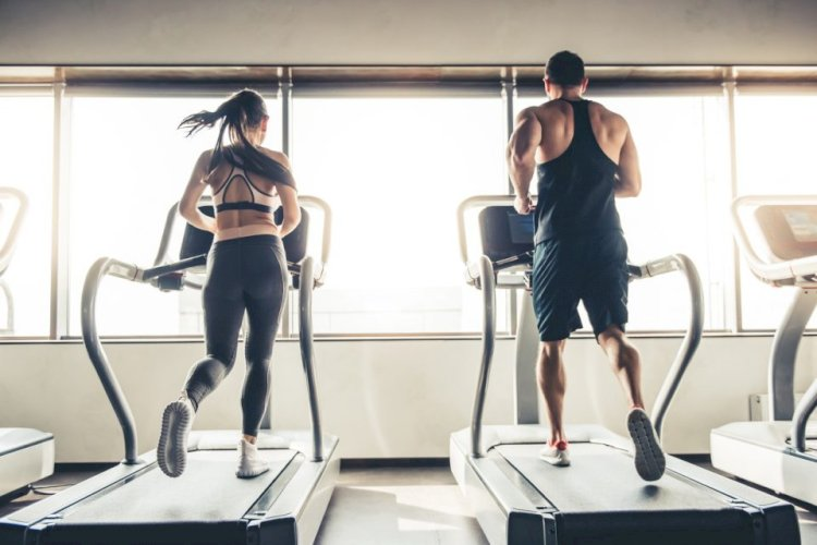 7 Hacks to Make Your NY Resolutions Stick