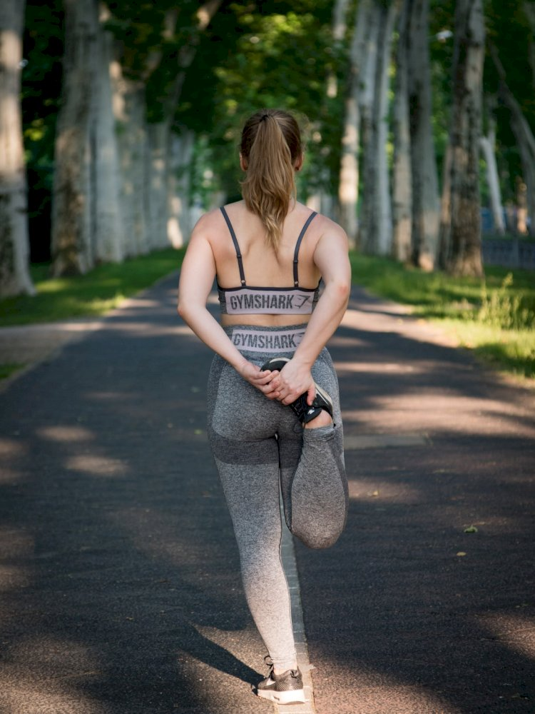 3 CrossFit Workouts for Beginners You Need to Try