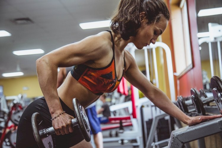 Non-Stimulant Fat Burners – Do They Really Work?