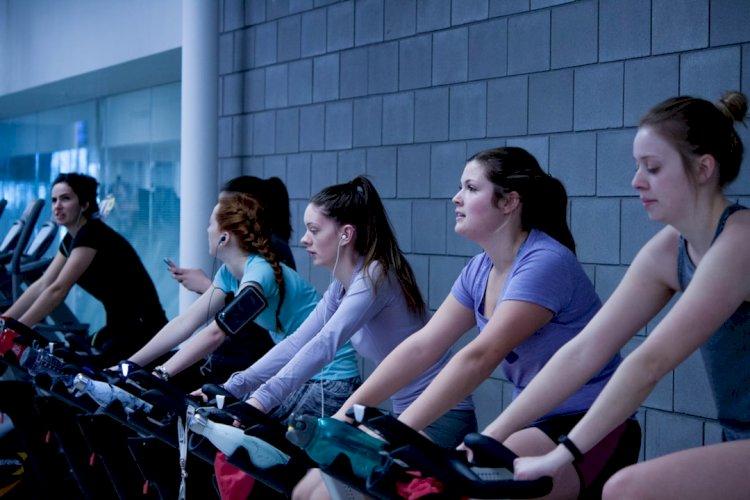 Tips for Treadmill Training