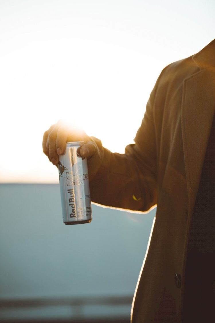 The Best 11 Energy Drinks Reviewed For 2019