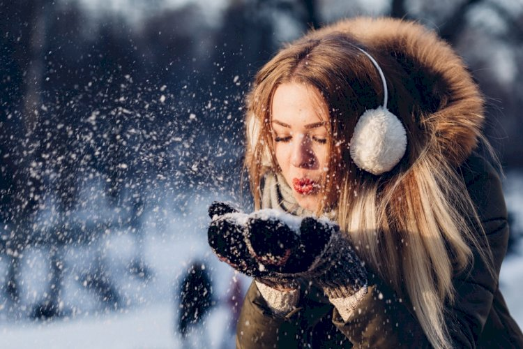 How to Keep Up with a Workout Routine During the Cold Season
