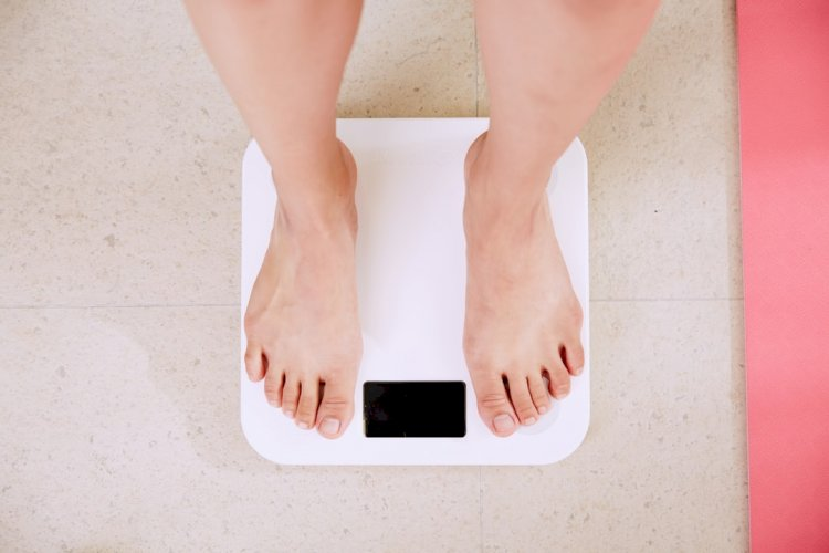 Americans Getting Fatter, Men Shorter What You Need To Know