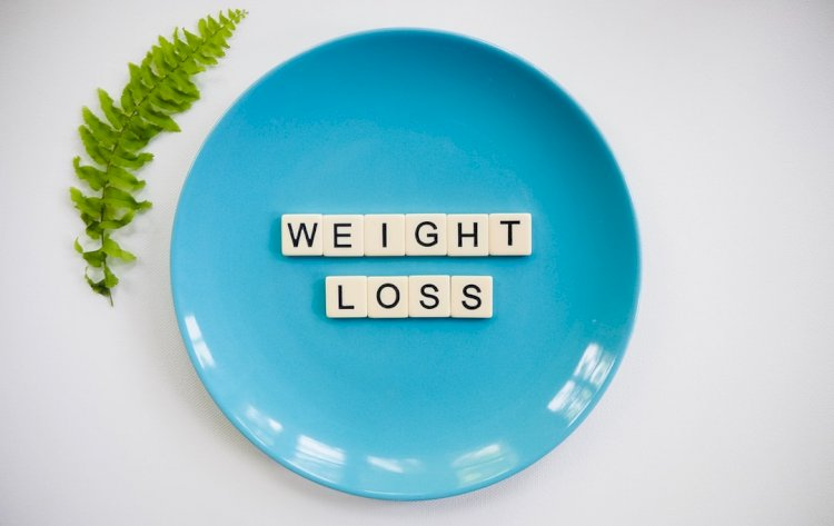 What Is a Calorie deficiency, and Is It Safe?