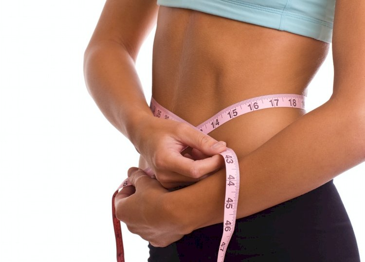 6 Unusual Weight reduction Tips That Will Really Work