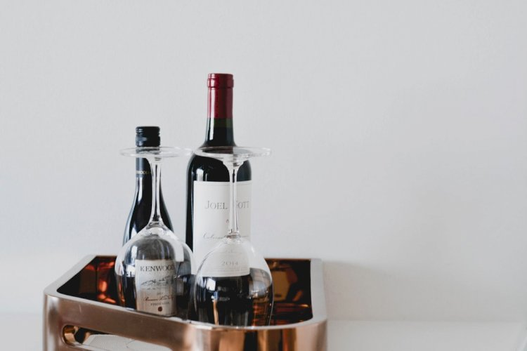 Wine: Do You Really Need It? This Will Help You Decide!